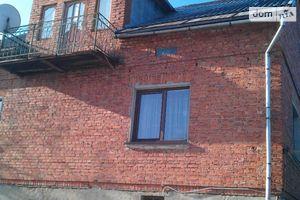 Продается одноэтажный дом 150 кв. м с бассейном