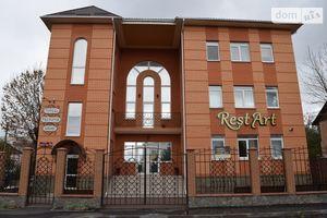 Продается отель, гостиница 927 кв. м в 5-этажном здании
