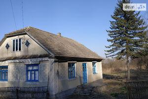 Куплю будинок на Лозах без посередників
