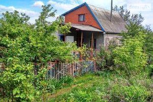 Куплю недвижимость на Виноградной Днепропетровск