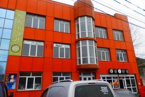 Продается торгово-офисный центр 250 кв.м