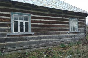 Недвижимость в Камне-Каширском без посредников
