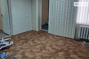 Куплю недвижимость на Новосеверной Житомир