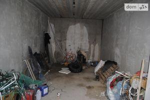 Куплю підземний паркінг в Хмельницькому без посередників