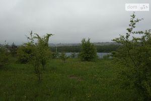Куплю ділянку під житлову забудову в Тернополі без посередників