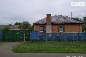Куплю частный дом в Черкассах без посредников