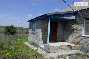 Недвижимость в Еланце без посредников
