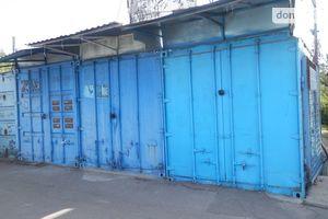 Зніму гараж довгостроково у Миколаївській області