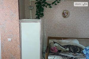 Сниму однокомнатную квартиру на Дальнем замостье Винница долгосрочно