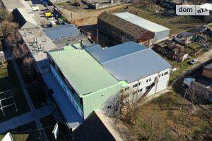 Куплю производственные помещения Херсонской области