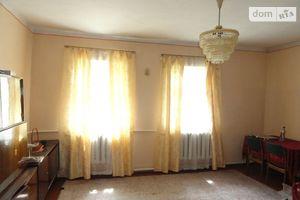 Куплю недвижимость на Лермонтовой Винница