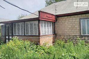 Куплю частный дом Черкасской области