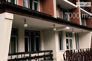 Недвижимость в Калуше без посредников