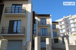 Продается дом на 2 этажа 251.1 кв. м с подвалом