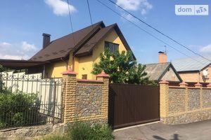 Куплю недвижимость на Пироговой Винница
