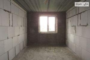 Куплю однокімнатну квартиру на Стрижавці без посередників