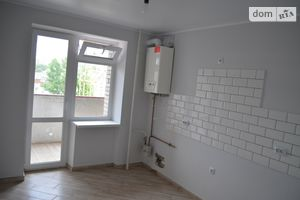 Недвижимость в Тернополе без посредников