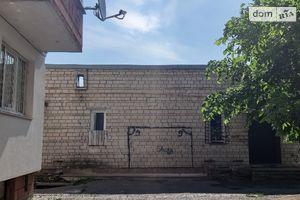 Сниму недвижимость на Леваневском Белая Церковь долгосрочно