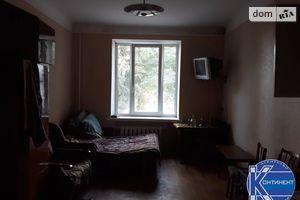 Куплю комнату  Херсонской области