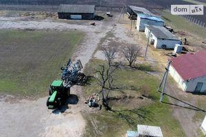 Продається земельна ділянка 300 соток у Дніпропетровській області