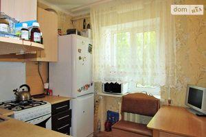 Куплю недвижимость на Кропивницкоге Винница