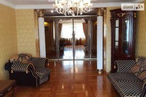 Куплю трикімнатну квартиру на Шевченківському без посередників