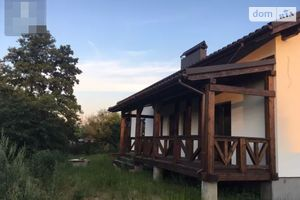 Сниму дом на Вишенке Винница долгосрочно