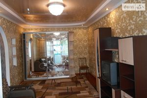 Сниму недвижимость на Центре Житомир долгосрочно