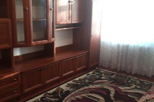Сниму однокомнатную квартиру на Лялях Ратушной Винница помесячно