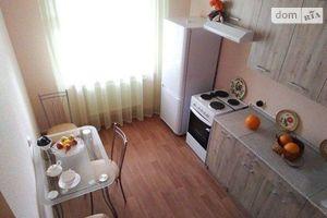 Куплю недвижимость на Парусном Днепропетровск