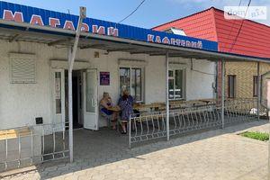 Сниму недвижимость на Варваровке Николаев долгосрочно