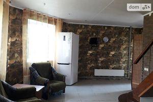 Зніму кімнату подобово в Одеській області
