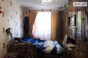 Куплю кімнату на Валентини Терешкової Одеса