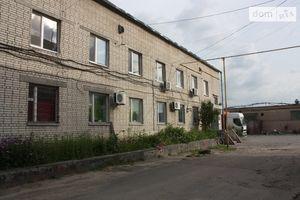 Сниму недвижимость на Хмельницком Винница помесячно