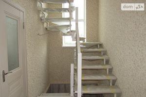 Продається будинок 2 поверховий 150 кв. м з меблями