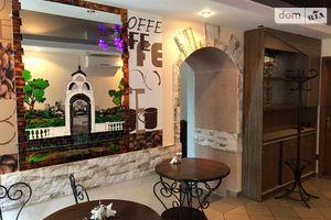 Куплю кафе, бар, ресторан Харківської області