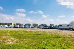 Продається земельна ділянка 300 соток у Вінницькій області