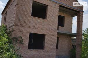 Куплю будинок на Бабурці без посередників