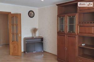 Куплю трехкомнатную квартиру на Голосеевском без посредников