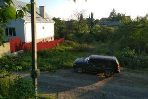 Куплю ділянку під житлову забудову на Стефаниці Ужгород