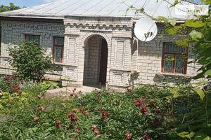 Продается одноэтажный дом 100 кв. м с баней/сауной