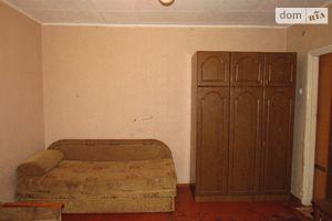 Куплю однокімнатну квартиру на Островського Вінниця