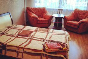 Сдается в аренду 3-комнатная квартира в Черкассах