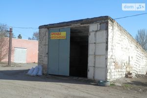 Зніму комерційну нерухомість довгостроково у Миколаївській області