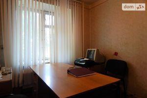 Куплю приміщення вільного призначення Харківської області