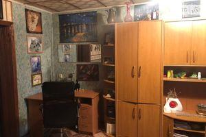 Куплю житло на Абхазькій Дніпропетровськ
