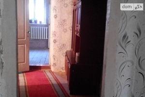 Зніму будинок довгостроково Дніпропетровській області