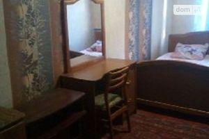 Зніму квартиру довгостроково Чернігівської області