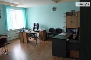 Продается административное здание 430 кв.м