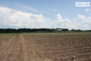 Куплю землю сельскохозяйственного назначения на Немировском Винница